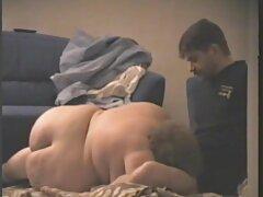 امرأة سمراء تفعل اللعنة الشرج في ليمو تحميل سكسي اجنبي