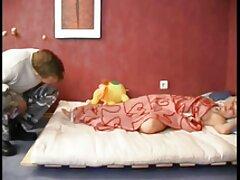 السارق ينقع mulatto رقيقة في موقع افلام سكسي اجنبي غرفة الاستحمام