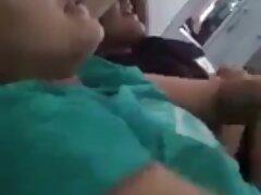 عشاق احلى فيلم سكسي اجنبي الجنس ناضجة في شقة مستأجرة