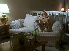مارس الجنس الطبيب سكسي اجنبي نار مريض في غرفة الانتظار