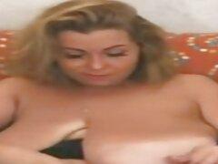 assed سيدة شابة غريبة تحصل مارس فيدو سكسي اجنبي الجنس كاسيدي من قبل رجل مصاب بالسرطان