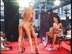 ممارسة موقع افلام سكسي اجنبي الجنس مع السيدة راشيل ستار