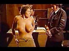 الحركات المثيرة لفتاة افلام سكسي اجنبي جديد مثير فيرونيكا