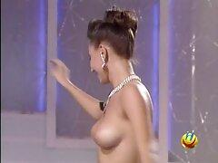 مارينا فيسكونتي تبتلع عضوًا في روكو سيفريدي تحميل سكسي اجنبي