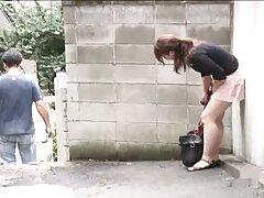 دعا حشد سكسي اجنبي فديو من الصديقات على سخيف