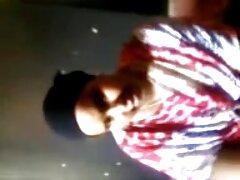 كتكوت بارد لونا سكسي اجنبي وعربي وافلام ستار الملاعين صديقها في ليلة رأس السنة