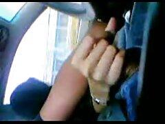 اغتصب ثلاثة gopniks امرأة روسية افلام سكسي اجنبي عربي ناضجة علاء