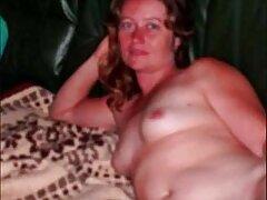 ديلان صور سكسياجنبي رايدر يستخدم الجنس في العمل