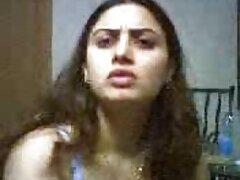 يونغ - في الفم افلام سكسي اجنبي عربي وجمل