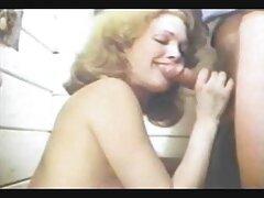 كاسي لين تمارس افلا م سكسي اجنبي الجنس مع المدرب الخاص بك