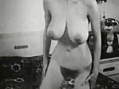 Venera مثير العجن الثدي مثير سكسي اجنبي مقاطع فيديو للإعجاب
