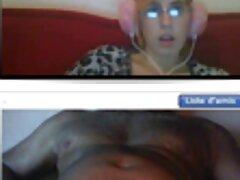 جاء إلى المنزل وأجبر على يمارس الجنس مع نفسي صور سكسياجنبي