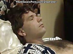 زاندر كورفوس اختبار افلام سكسي اجنبي وعربي الحمير من قبل ميشا بروكس وجادا ستيفنز