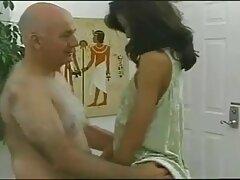 بلاك افلام سكسي اجنبي كامل ايفرست مازيراتي