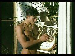رائحة الجنس في الهواء افلام سكسياجنبي مثيرة للغاية