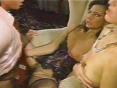 لمرة واحدة الجنس مارينا فيسكونتي سكسي اجنبي جديد
