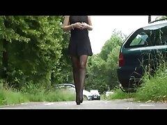 ماكر دي فتاة مع مقاطع فيديو سكسي اجنبي الألعاب الأرستقراطية